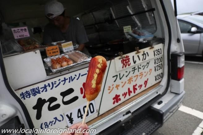 aso kumamoto japan-3130