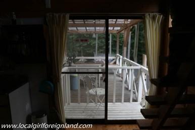 Little Asia guesthouse minamiaso