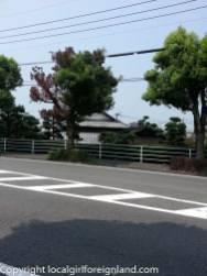kumamoto-japan-115705