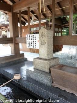 kumamoto-japan-120928