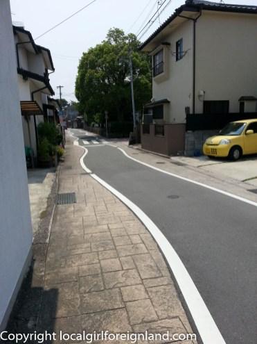 kumamoto-japan-124912