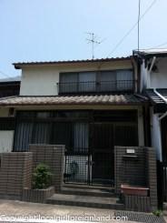 kumamoto-japan-125209