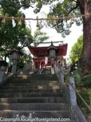 kumamoto-japan-130448