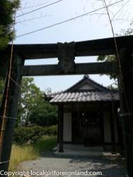 kumamoto-japan-130536