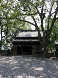 kumamoto-japan-131110