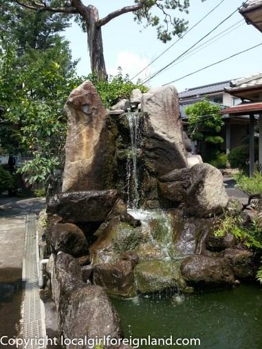 kumamoto-japan-132049