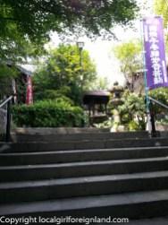 kumamoto-japan-133047