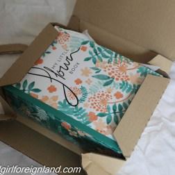 my little box april 2016 uk my little flower box-5721