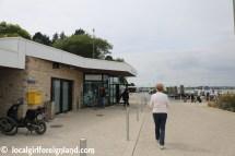 Port-Blanc-Bretagne-France-7693