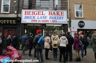 East London Food Tour-5177