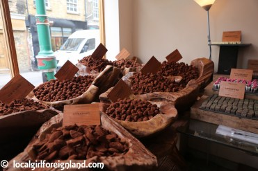 East London Food Tour-5201