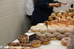 East London Food Tour-5237