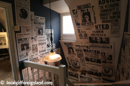 harry-potter-art-Minalima-london-8534