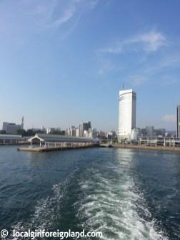 megijima-takamatsu-day-trip-080224