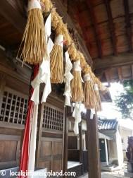 megijima-takamatsu-day-trip-090251