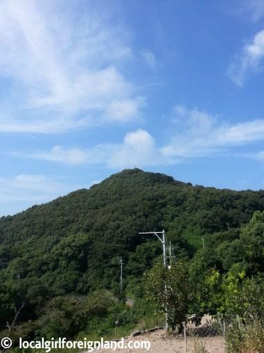 megijima-takamatsu-day-trip-091742