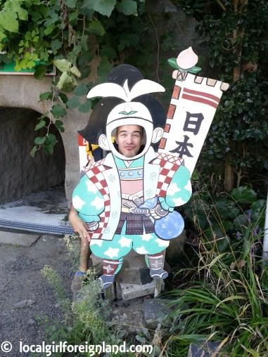 megijima-takamatsu-day-trip-102612