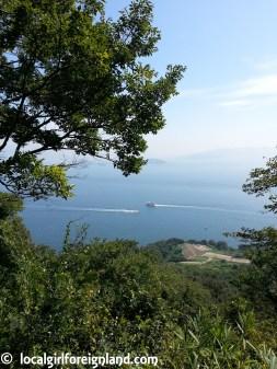 megijima-takamatsu-day-trip-103213