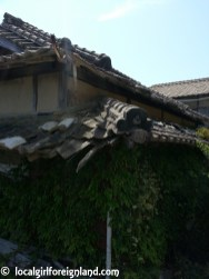 megijima-takamatsu-day-trip-112023