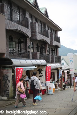 minamiyamatemachi-nagasaki-oura-church-2807