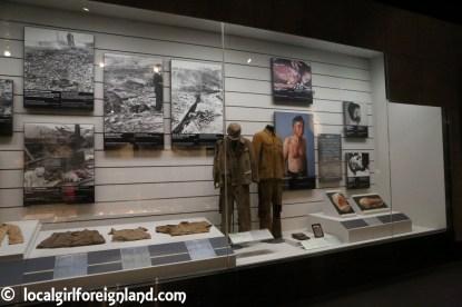 nagasaki-atomic-bomb-museum-2612