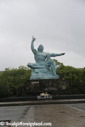 nagasaki-daytrip-japan-2635