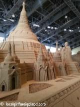 tottori-sand-museum-japan-145854