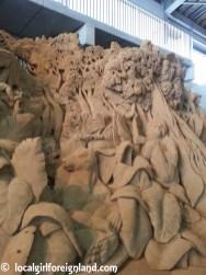 tottori-sand-museum-japan-150923