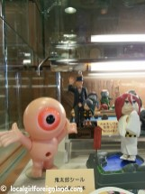 warabekan-tottori-toys-and-childrens-songs-museum-150355