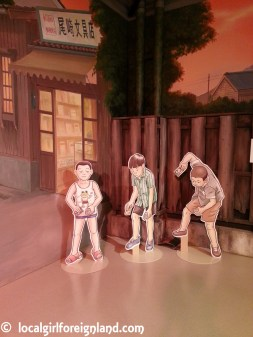warabekan-tottori-toys-and-childrens-songs-museum-153434