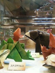 warabekan-tottori-toys-and-childrens-songs-museum-154034