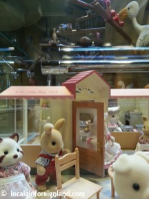 warabekan-tottori-toys-and-childrens-songs-museum-154057