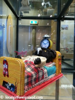 warabekan-tottori-toys-and-childrens-songs-museum-154343