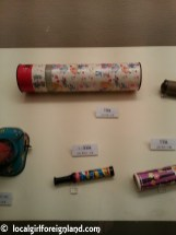 warabekan-tottori-toys-and-childrens-songs-museum-154758