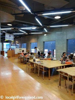 warabekan-tottori-toys-and-childrens-songs-museum-155353