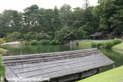 korakuen-okayama-japan-nihon-sanmeien-7246
