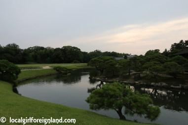 korakuen-okayama-japan-nihon-sanmeien-7249