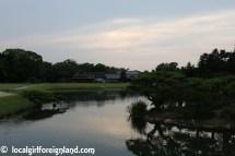 korakuen-okayama-japan-nihon-sanmeien-7250