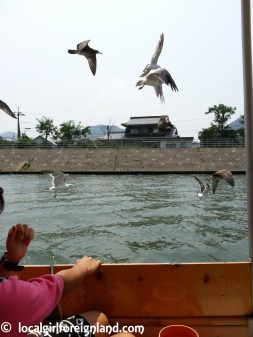 sanin-matsushima-yourun-uradome-coast-tottori-japan-120143