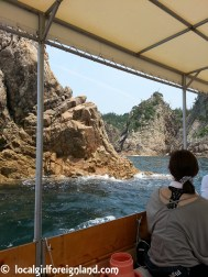 sanin-matsushima-yourun-uradome-coast-tottori-japan-120934