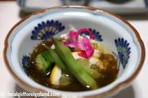 shiroganeya-ryokan-yamanouchi-yudanaka-9123