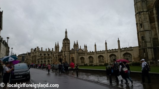 cambridge-in-the-rain-0384