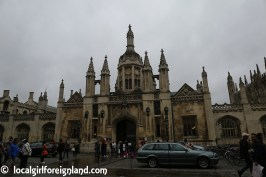 cambridge-in-the-rain-2645