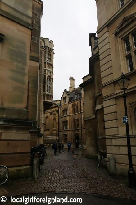 cambridge-in-the-rain-2690