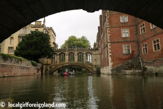 cambridge-punting-in-the-rain-2720