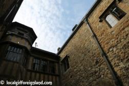 leeds-castle-england-uk-2915