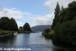 ness-bus-scotland-highlands-day-tour-232