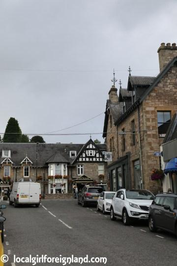 ness-bus-scotland-highlands-day-tour-347