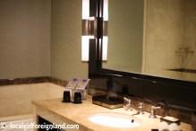 sheraton-macau-sheraton-grand-macau-hotel-review-6672
