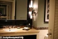 sheraton-macau-sheraton-grand-macau-hotel-review-6676